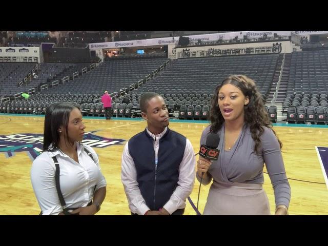 Orlando Magic vs Charlotte Hornets Recap