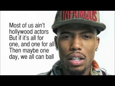 B.o.B ft. Taylor swift - Both of us - Lyrics HD