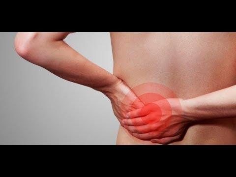 6 boissons pour combattre la douleur des reins