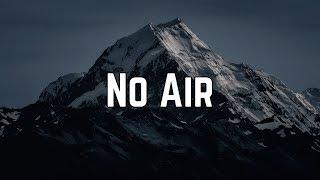 Download Mp3 Jordin Sparks - No Air Ft. Chris Brown  Lyrics