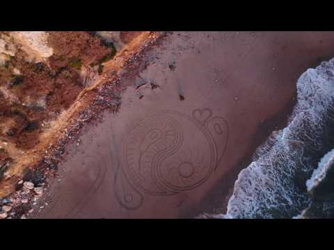 Free download Mp3 YinYang at the beach terbaik