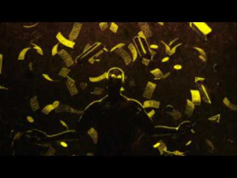 "NetNobody- ""GUAP"" (Official Audio) Prod Cian P"