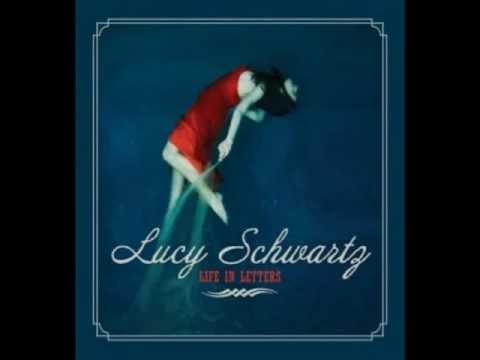 Lucy Schwartz  Morning
