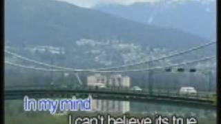 videoke - (opm) your love