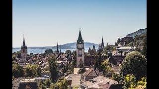 Biel - Bienne Switzerland