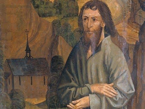 Nicolas De Flüe: Les Paradoxes Du Saint Patron De La Suisse