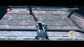 Assassin's Creed 2 (ITA) parte 25
