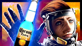 How Finka Became Rainbow Six Sieges Most OP Operator...