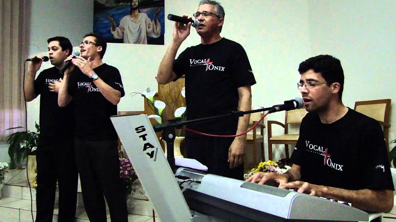 Paulo Moura Quarteto Paulo Moura Quarteto