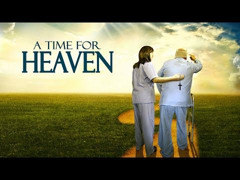 a-time-for-heaven-official-full-movie