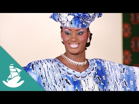 Africa: Will You Marry Me? - Now in High Quality! (Full Documentary)