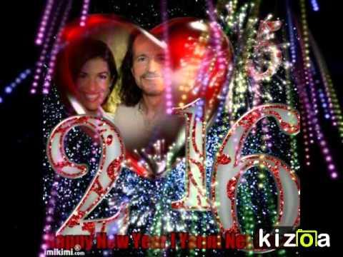 Kizoa Online Movie Maker: Sensuous Chill 2016  Yanni