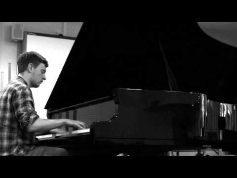 'The Story of You' (Gentle Piano)