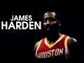 James Harden Mix - Commas