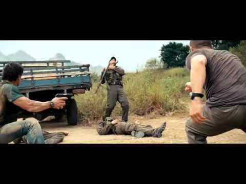 Download The Expendable 1