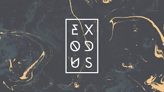 Exodus Series 12/27/2020: Looking Back with the Israelites