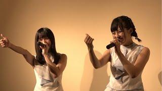2016年10月8日(土) Live Cafe&Bar「Aimyou Ribbon」プレオープンイベン...