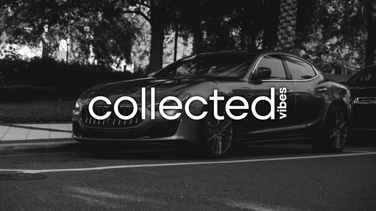 Kiki, Majorseat & Don Philips - Maserati