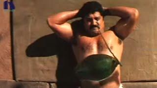 Okate Jananam Video Song - Bhadrachalam Movie - Srihari, Sindhu Menon