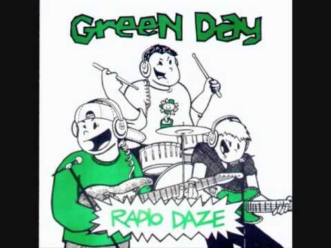 Radio Daze: Going To Pasalacqua