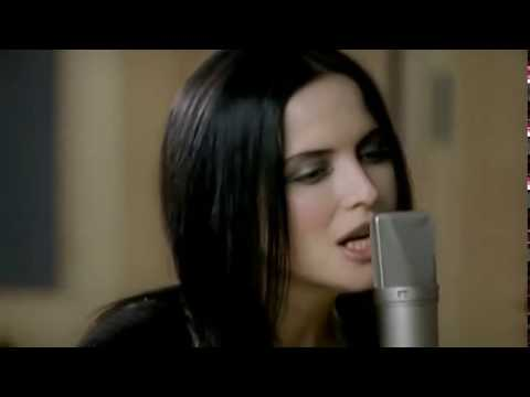 The Corrs -