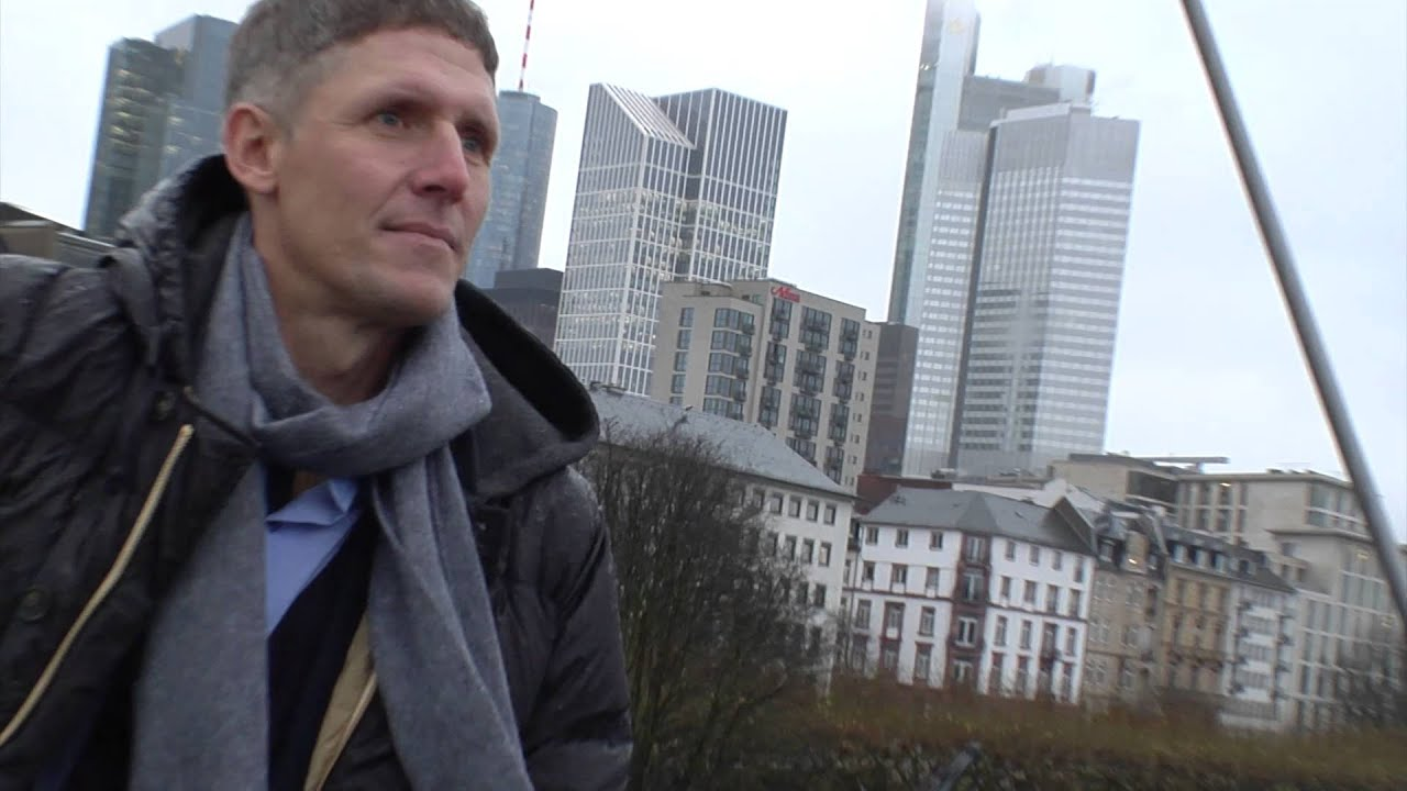 Lars Erichsen