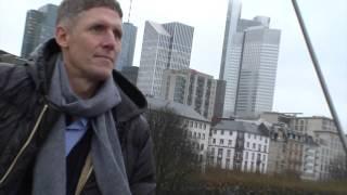 Erfolgreich Geld anlegen – mit den Tipps von Lars Erichsen