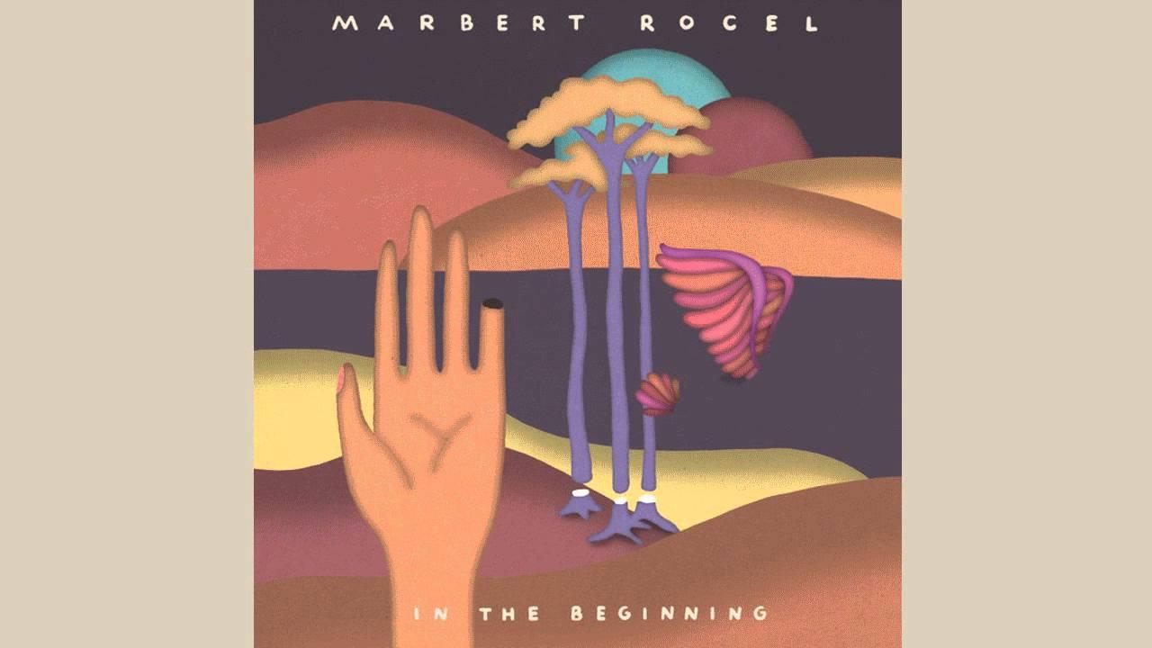 marbert-rocel-always-on-my-mind-tajak