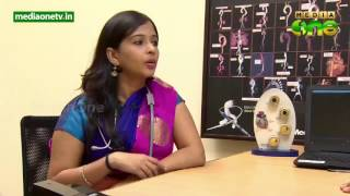 Stethoscope |Heart Diseases EP-163
