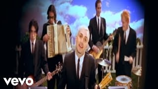 Everclear - I Will Buy You A New Life (Official Video)