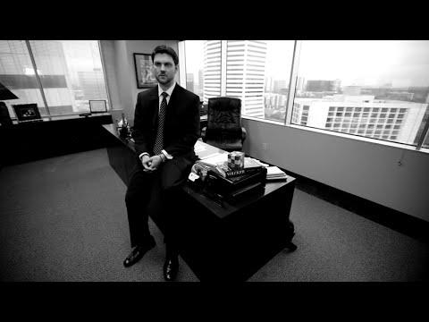 Registered Investment Advisor (RIA)