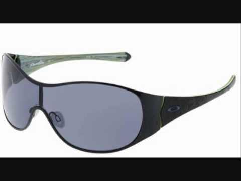 a76e2563602 Oakley Breathless Sunglasses - YouTube