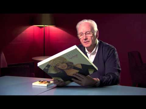 Enjoy Yourself - The Collector's Edition - Behind The Box with Pete Waterman