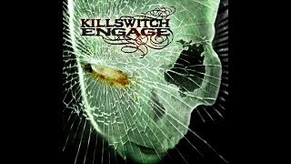 KILLSWITCH ENGAGE   As Daylight Dies full album