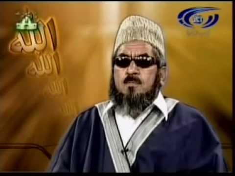 QARi BARAKATULLAH SALEEM قاری برکت الله سلیم سوره البلد