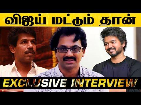 இயக்குனர் பாலா என் Room Mate தான்! - Director G Ashok Exclusive Interview | Durgamati | HD