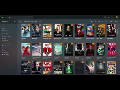GOLDIPTVHD| BEST IPTV TUTORIELS