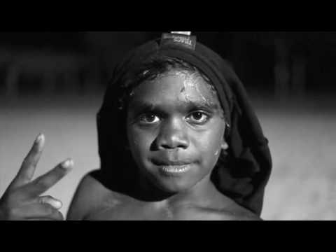 Black Arm Band - Dirtsong  trailer