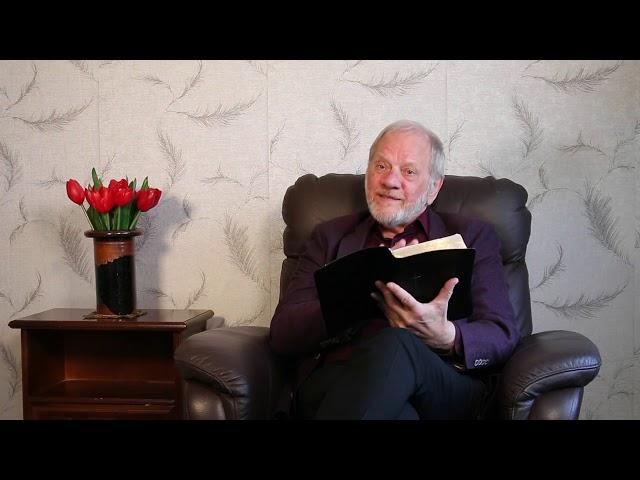 Kysymyksiä luterilaisuudesta