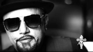 Operation: Mindcrime - Geoff Tate about Re-Inventing the Future