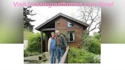 Homes for sale portland oregon 97219