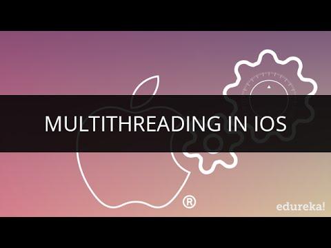 ios tutorial for beginners pdf