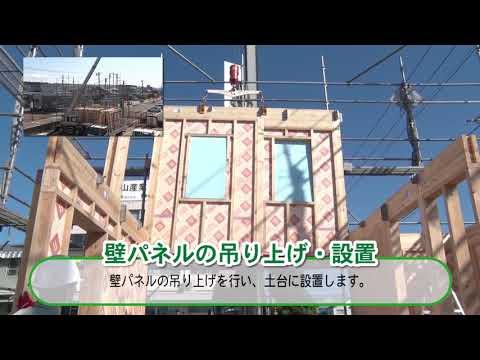 株式会社メッツ企業紹介動画サムネイル