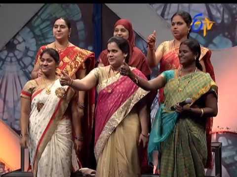 Champion |12th February 2017 | Full Episode | ETV Telugu