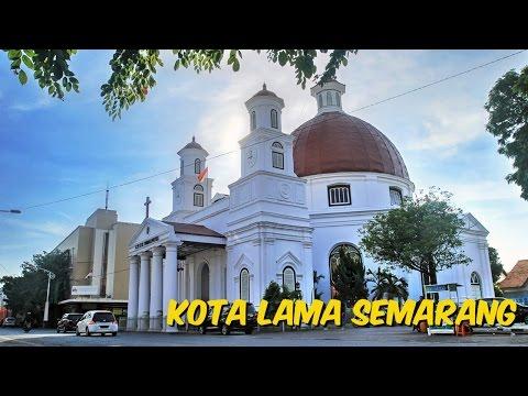 explore-kota-lama-semarang