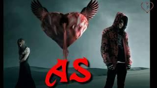 Zaroorat Song | Ek Villain | Mithoon | Mustafa Zahid | WhatsApp Status | AS STATUS LOVERS |