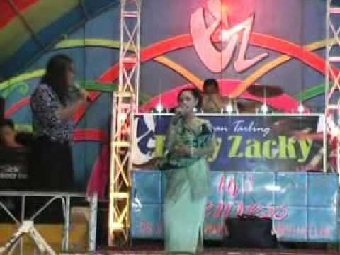 Tarling Eddy Zacky /Tangisan Anak 7