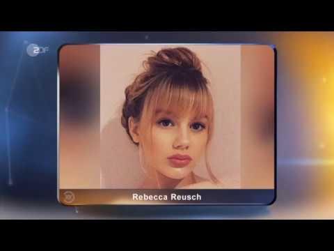 Aktenzeichen Xy Rebecca