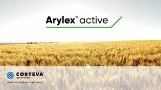 Jak działa Arylex™ Active?