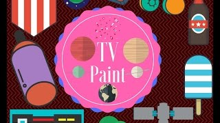 TVPaint 10 Pro For Free